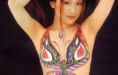 nipple tattoo baltimore breast cancer survivors tell their stories through