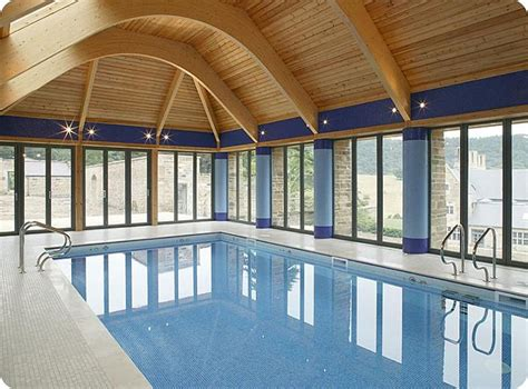 cool indoor pools cool looking indoor pool image photos pictures ideas