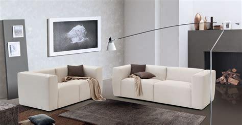 fabbriche divani divano fabbrica divani didivani salerno 082853891