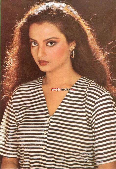 film actress rekha photos rekha photos photos rekha photo gallery rekha