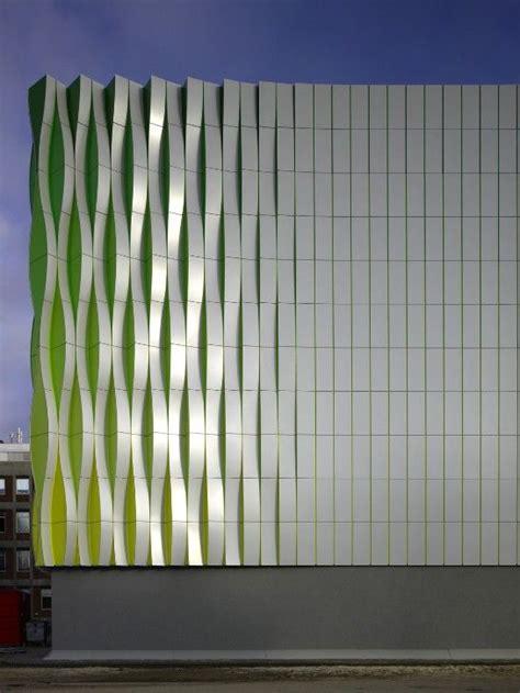 facade pattern in c facade design pattern architecture www pixshark com