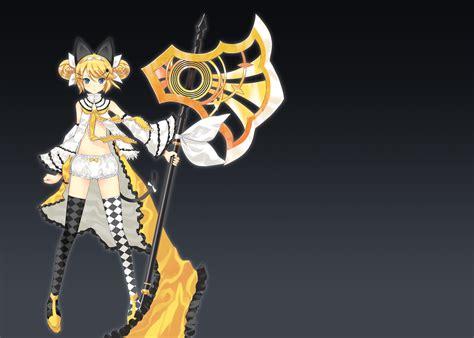 evangelion themes firefox anime casero noticias de animes m 250 sica de animes