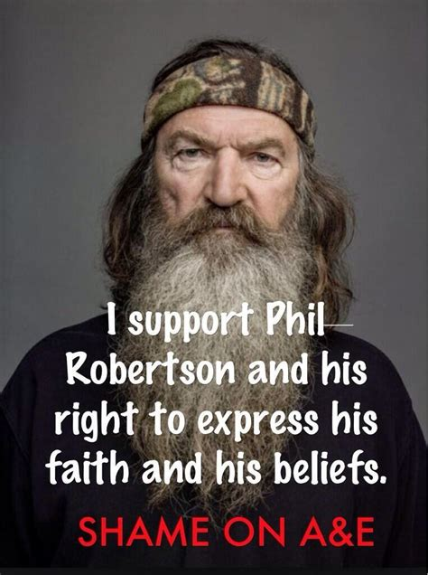 Phil Robertson Memes - 10 popular memes protesting a e s suspension of duck