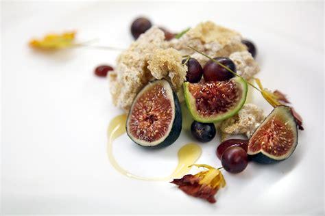 sant 233 madrona manor help define sonoma cuisine san