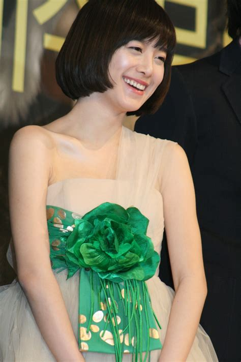 the history life of ku hye sun file ku hye sun at the press conference for boys over