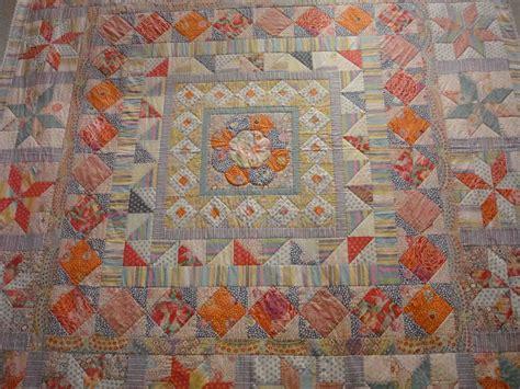 Kaffe Fasset Quilts by Kaffe Fassett Quilts Completeness