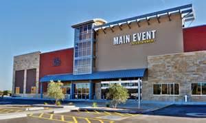 Event Entertainment Tx Entertainment Concept Headed For Atlanta