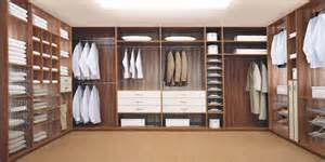 furniture design wardrobes for bedroom