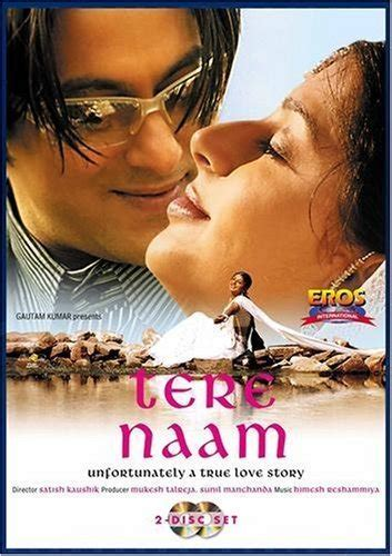 biography of movie tere naam pictures photos from tere naam 2003 imdb