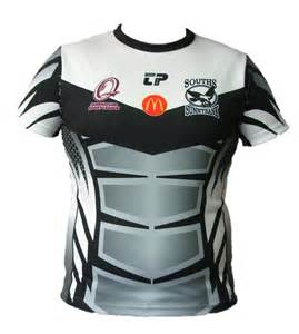 rugby league product gallery triple play