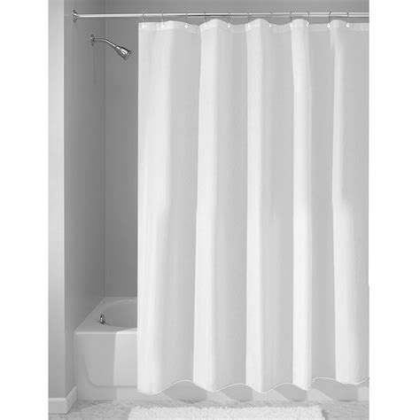 Shower Curtain By Toko Bm jual 180 180 cm blue shower curtain tirai kamar mandi