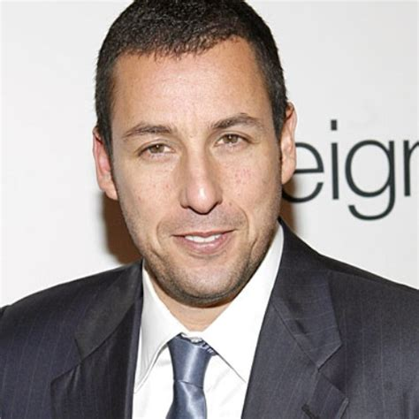 7 Facts On Adam Sandler by 10 Interesting Adam Sandler Facts My Interesting Facts