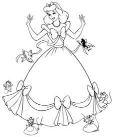 25 princess coloring pages ideas disney coloring sheets disney