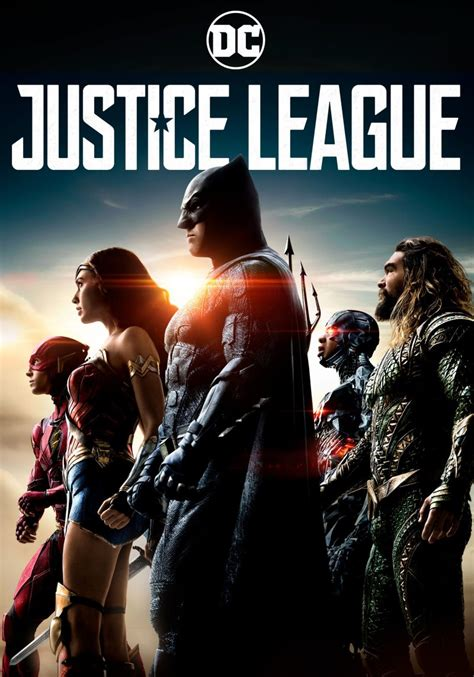amazon justice league justice league hits digital hd on february 13 according