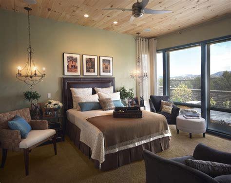 my dream bedroom quiz my dream bedroom essay room image and wallper 2017