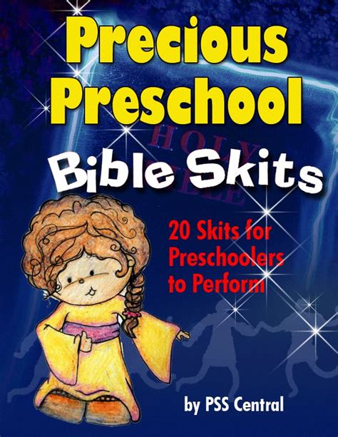 themes for college skit 1000 ideas about sunday school on pinterest youth