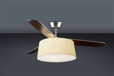 Modern Home Decor ceiling fans with lights and remote control the decoras