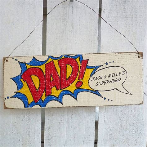 Handmade Gifts For Dads Birthday - 25 best ideas about presents for dads on