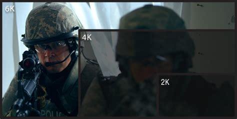 film vs red epic red epic 6k 4k digital cinema and broadcast camera