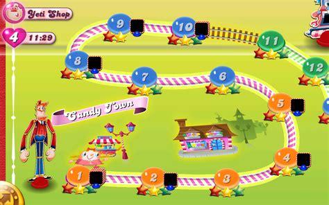 Candy Crush Saga Game Free Download Apk Latest Version