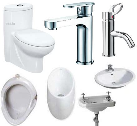 bathroom wares method statement for testing commissioning of sanitary wares