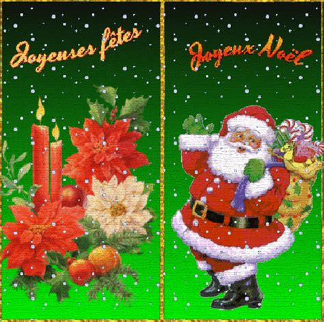 Cartes De Noel Gratuite by Carte De Noel Ancienne Gratuite A Imprimer Id 233 Es Cadeaux