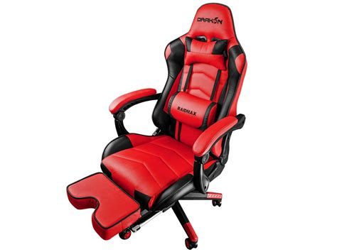 razor gaming chair razer gaming chair modern chair decoration