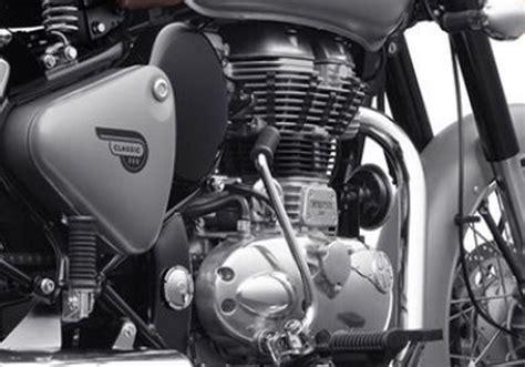 harga royal enfield classic 350 dan spesifikasi april 2018
