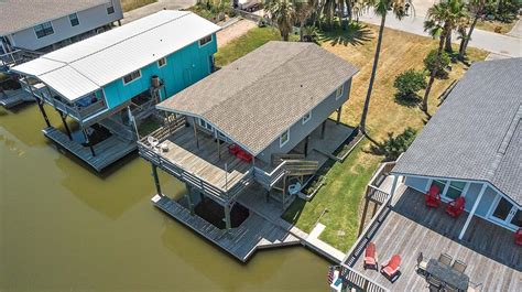boats for sale in zapata tx homes for sale in houston tx with boat slip