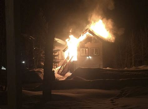 steamboat explosion no injuries after explosion at steamboat springs duplex