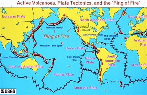 ring of fire mp ring of fire map www pixshark com images galleries
