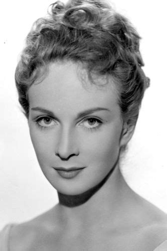 Joan Greenwood | Movies and Filmography | AllMovie