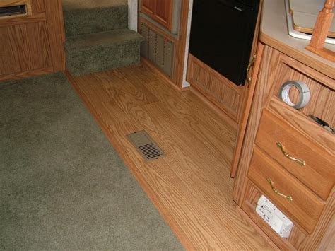 Popular Snap Together Vinyl Flooring ? Cookwithalocal Home