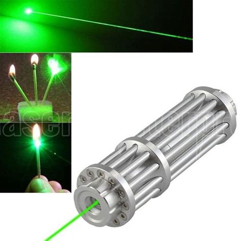 Kantor Others Green Point Beam Laser Pointer Pen 5mw reviews of uking zq 15la 500mw 532nm green beam single