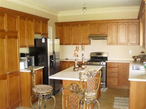 bloombety vintage kitchen color ideas with oak cabinets kitchen color ideas with oak cabinets
