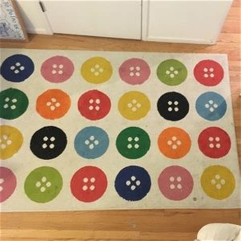 ikea button rug 55 ikea other ikea dresser knobs pack of 12 with screws from mallory s closet on poshmark