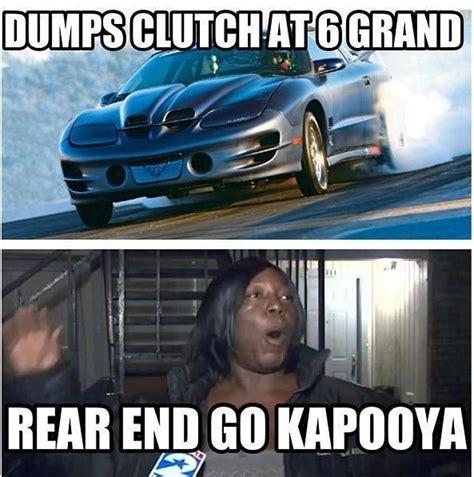 Auto Meme Generator - 156 best funny auto memes images on pinterest car memes