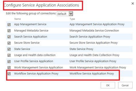 workflow service application murugesa pandian naturally gravitated to sharepoint