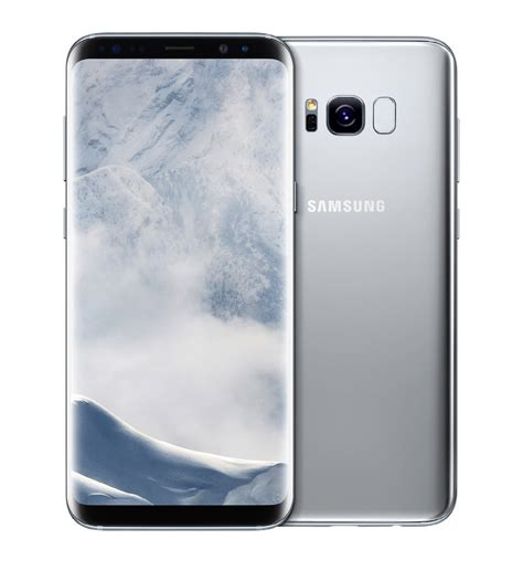 Samsung Galaxy S8 samsung galaxy s8 s8 the awesomer