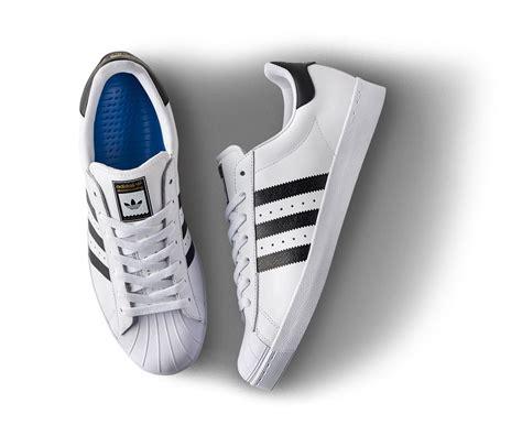 Jogger Lite Boost Ii Retro adidas superstar 2 lite grey retro basketball shoes and