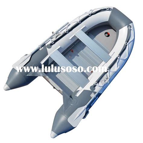 Fiberglass Boat Moulds For Sale Fiberglass Boat Moulds