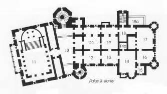 Minecraft Castle Floor Plan by Minecraft Buildings Blueprints Castle Floor Plan Of The Castle