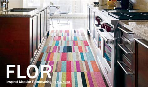 home design center flooring inc interface global
