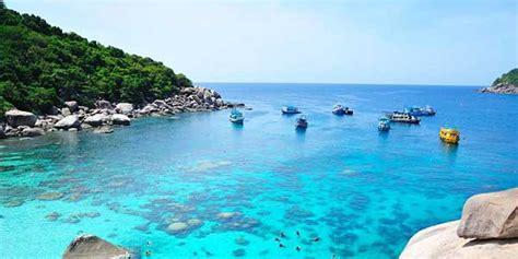 Koh Tao Koh Nang Yuan Snorkeling Tour By Speed Boat Anak Anak day koh tao koh nang yuan snorkelling tour by