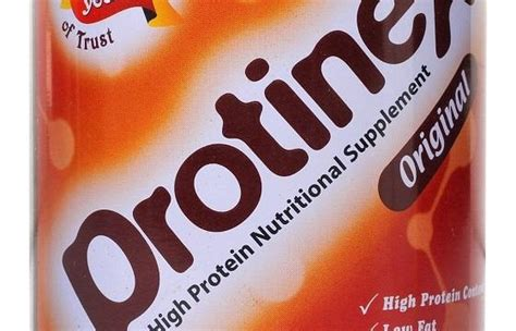 protinex powder side effects patanjali dant kanti toothpaste review benefits side