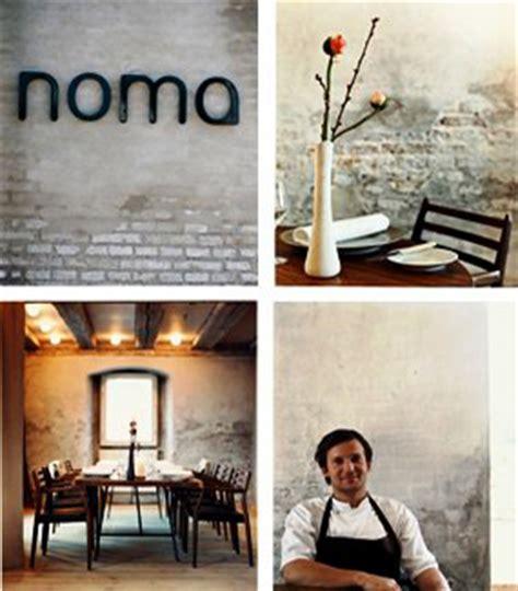 best restaurant in the world the world s 50 best restaurants