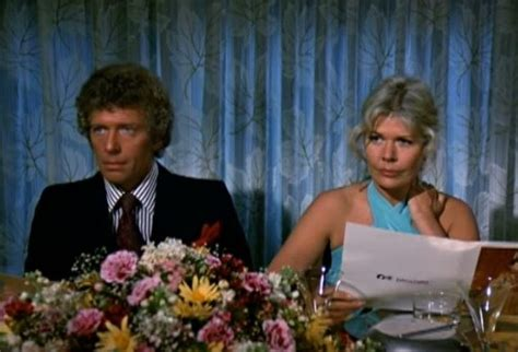 love boat episodes you tube these a list celebrities were once guest stars on the love