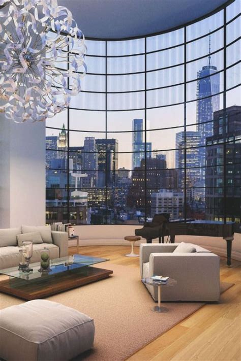 buy appartment new york best 25 manhattan apartment ideas on pinterest new york