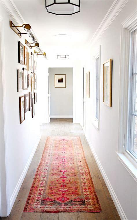 Hallway And Living Room Carpet Best 25 Rugs Ideas On Rug