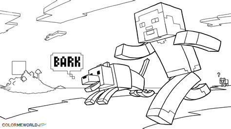 minecraft wars coloring pages minecraft coloring pages coloring